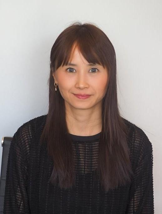 Kelly Tian - Finance Broker