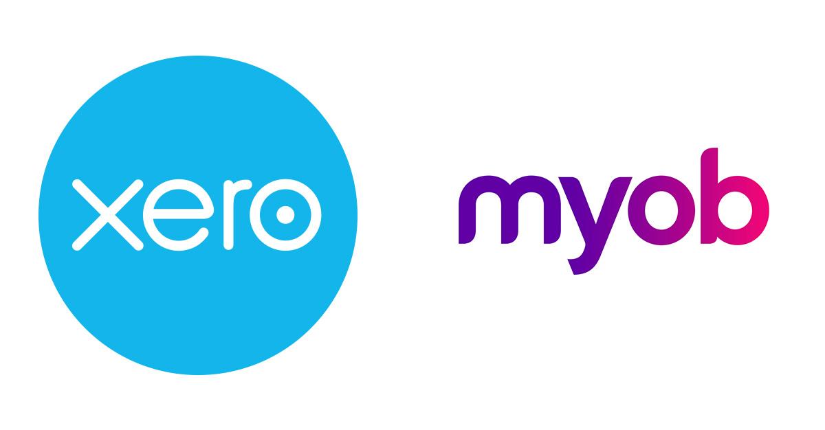 xero-myob