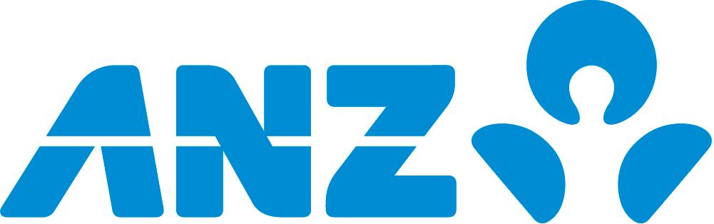ANZ Finance