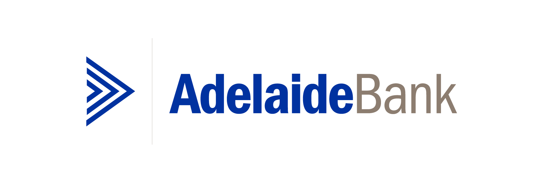 Adelaide Bank Finance