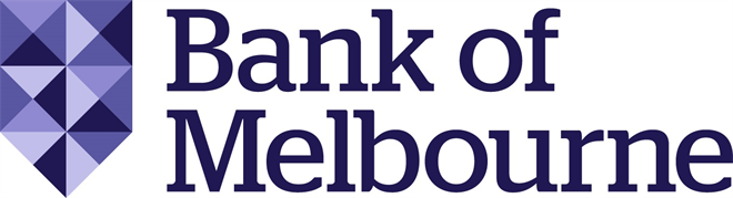 Bank Of Melbourne Finance