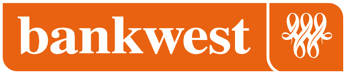 BankWest Finance