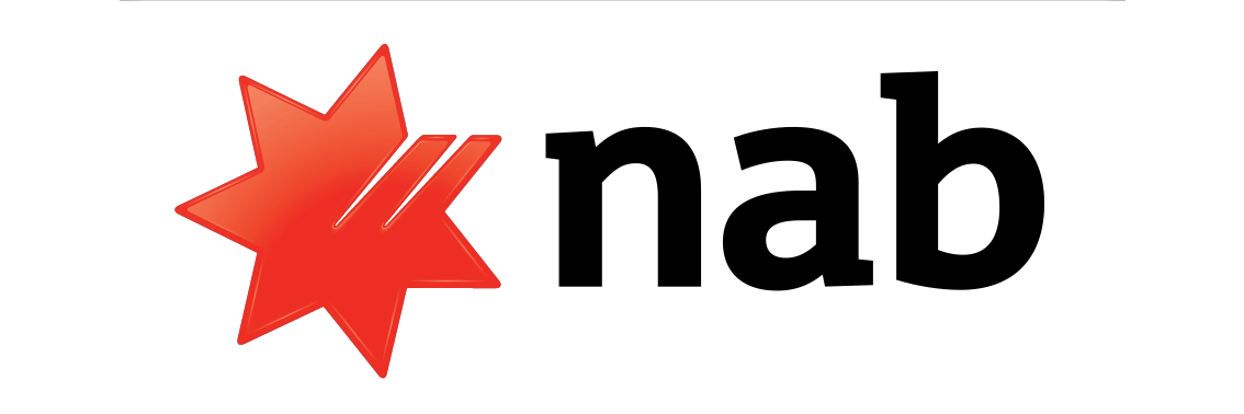 NAB FInance